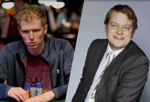 norwaypoker